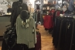 Posh Boutique - Whitehall, MI